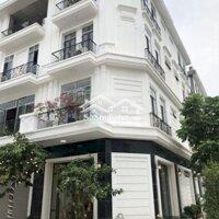 Bán nhà căn góc Bạch Đằng Luxury, Cầu Niệm 1 LH: 0388755392