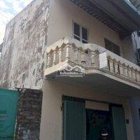 Bán nhà 2 tầng mặt ngõ Phạm Tử Nghi gần chợ 3 Đôn LH: 0849072978