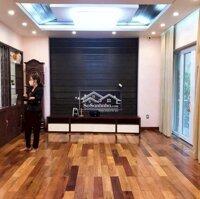 Bán nhà khu cao cấp Nguyễn Đức Cảnh, Lê Chân, HP LH: 0934234298