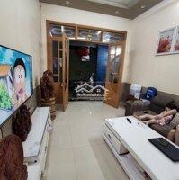 Bán nhà đẹp tại miếu hai xã LH: 0984999859
