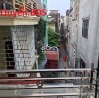 Bán nhà Nguyễn Công Trứ, Lê Chân, Hải Phòng LH: 0972821668