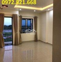 Bán nhà gần Cục thuế, Vĩnh Niệm, Lê Chân LH: 0972821668