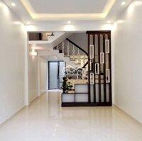 Bán nhà trong ngõ, Phạm Hữu Điều, Lê Chân, tp HP LH: 0904468986