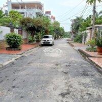 Cần bán 200m đất chung cư Chapi, An Đồng, An Dương LH: 0904157066