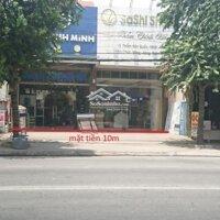 Cho thuê nhà mặt tiền đường ĐT743, An Phú, Thuận An DT 600m2, có thang máy, hướng Đông Bắc LH: 0972709789