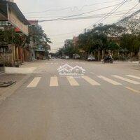 Cần Bán Đất Thổ Cư Thành Phố Bắc Ninh LH: 0966001389