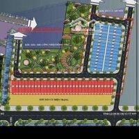 Bán đất dân cư dịch vụ xã Đông Thọ - Yên Phong LH: 0985933781