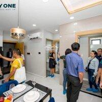 CK Ngay 5 Chỉ Vàng Cho Khách Hàng Khi đầu tư căn hộ Happy One Lần cuối trước khi dự án cất nóc LH: 0938222195