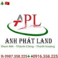 bán đất thổ cư khu vạn an - P vạn an - - tp bắc ninh LH: 0987358225