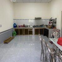 Đất TP Bảo Lộc có nhà sẵn mặt tiền hồ cực đẹp giá cực rẻ LH: 0918810890