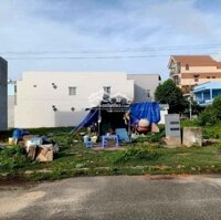 Bán đất ở chợ mới Long Điền , thương lượng chính chủ LH: 0938722995