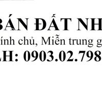 Bán nhà Đúc 1Lầu sát QUỐC LỘ 50, CẦU ÔNG THÌN giá 790 Triệu còn thương lượng LH: 0903027986