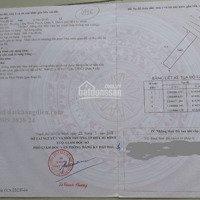 Bán đất đường D2-Man Thiện, phường Tăng Nhơn Phú A Sổ hồng 7,7 tỷ Cập nhật 295 LH: 0909383824