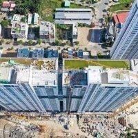 Chính chủ cần bán căn hộ cao cấp 90m2 tại Quận 7 LH: 0931215420