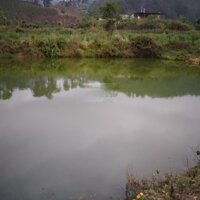 .Bán 3.5 hecta Đa Sar, Đường ô tô, Đất bằng, view Cực đẹp, có suối, hồ nước quanh năm. LH: 0902528740