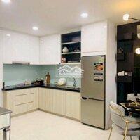Chung cư 3 phòng ngủ Lê Văn Lương gần Lotte Quận 7 LH: 0909566833