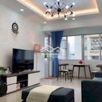 Cần tiền bán gấp căn hộ Mỹ Khánh 3, giá tốt LH: 0917300798