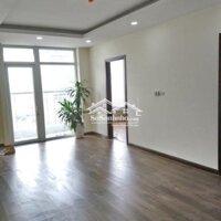 Chung cư A10 Nam Trung Yên 110m² 3PN FULL,NHÀ ĐẸP LH: 0969286234
