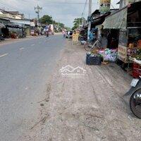 Cần bán lô đất ngay trung tâm, kinh doanh buôn bán LH: 0764611116