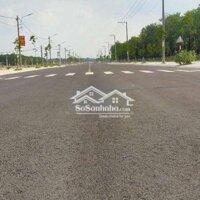 Dự án Thăng Long Residence lớn của tỉnh bình LH: 0844453279