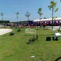 Đất nền trung tâm hành chính Bàu Bàng LH: 0947630848
