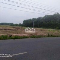 Cần bán lô đất gần Chợ Bến Cát 410m2 SHR full TC LH: 0987544346