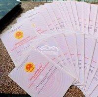 Dự án Thăng Long Residence lớn tỉnh bình dươn LH: 0844453279