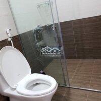 Cho thuê căn hộ gọn gàng tiện nghi ở Waterfront Ci LH: 0963992898
