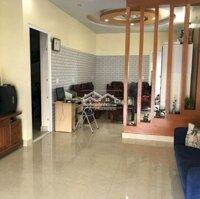 Cho thuê nhà 2 tầng st sử dụng 200m2 mặt tiền 7,5m LH: 0945699686