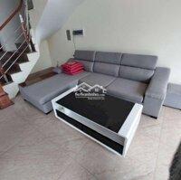 Nhà thuê phù hợp cho chuyên gia nước ngoài LH: 0333711840