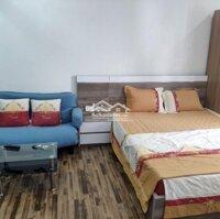 Cho thuê căn hộ khu đô thị mới Waterfront City LH: 0702250305