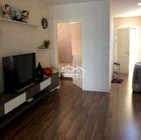 Cho thuê căn hộ full đồ dùng tiện nghi LH: 0333711840