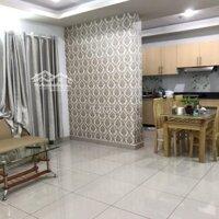 căn hộ TDC 02 phòng 86m2 11 tr full nội thất LH: 0909708695