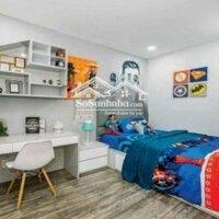Chính chủ bán căn hộ 66m2, dự án Happy One, lầu 17, view trung tâm, bán giá hợp đồng, không chênh LH: 0936785409