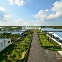 Chính chủ Bán trang trại công nghệ cao mới xây, công suất 10000 heo đang cho DN nước ngoài thuê LH: 0931311926