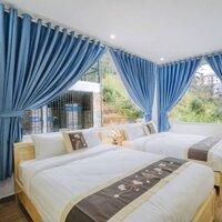 Villa - Homestay Tp Đà Lạt mộng mơ, sang nhượng 60 tỷ có thương lượng từ chính chủ LH: 0908651190