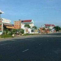 Chính chủ bán gấp 620triệu225m2 SHR thổ cư 100 TTHC Bàu Bàng, gần chợ Lai Uyên LH 0337 247 569