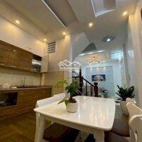 Bán nhà hiếm phố Yên Hòa, Cầu Giấy, Dt 36m2, 5 tầng, 36 tỷ LH: 0989819982