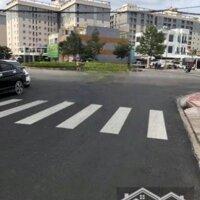 Cho thuê đất kinh doanh mặt tiền Trương Định kế vòng xoay Hiệp Thành 3 DT 20x30 600m2 LH: 0938127361