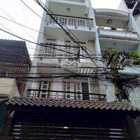 Cho thuê nhà nguyên căn hẻm 122 Đặng Văn Ngữ Phú Nhuận phù hợp Lh: 0985470721