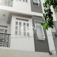 Cho thuê nhà nguyên căn Phú Nhuận LH: 0936166437