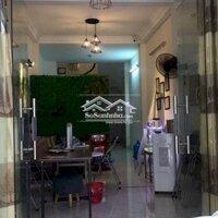 Cho thuê nhà mới đẹp cách đường 2 căn Vạn kiếp BT LH: 0942371831