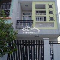 Cho thuê nhà mới, Bạch Đằng LH: 0396011726