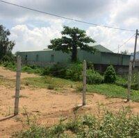 Đất thổ cư 1652m MT Mai Bá Hương,xe cont chạy,xây kho hoặc đầu tư,giá tốt LH: 0706306577