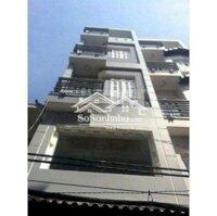 Cho thuê nhà làm VPCT, Phú Nhuận LH: 0978627848