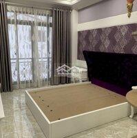 Cần cho thuê nhà 4505C Phan Xích Long, Phú Nhuận LH: 0379012879