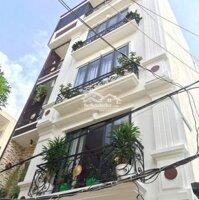 Nhà Ngõ 22A Trung Kính-75m2,5 tầng LH: 0967566197