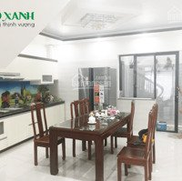 Cho thuê nhà riêng 4 ngủ ful nội thất Quán Nam, Lê Chân 10 triệuth LH: 0898862666