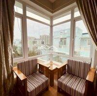 Chính chủ bán căn Villa mặt biển Hải Tiến LH: 0353000223