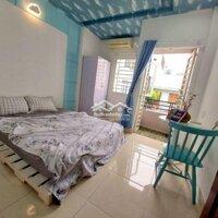 Cho thuê phòng đường Thích Quảng Đức p5 Phú Nhuận LH: 0939087899